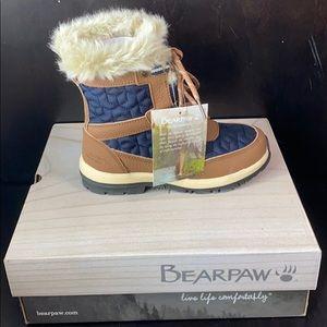 🆕BearPaw Boots